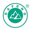Jiangsu Dafeng Purification Technology Co.,Ltd
