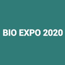 2020 China International BioPharma and Biotechnology Conference & Exhibition