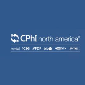 CPhI & P-MEC China 2021