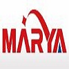 Shanghai Marya Pharmaceutical & Engineering Co.,Ltd