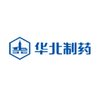 North China Pharmaceutical Co.,Ltd