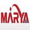 Shanghai Marya Pharmaceutical & Engineering Co.,Ltd