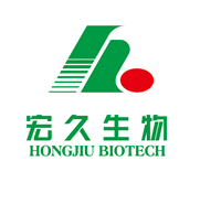 Hongjiu Biotech Co.,Ltd.