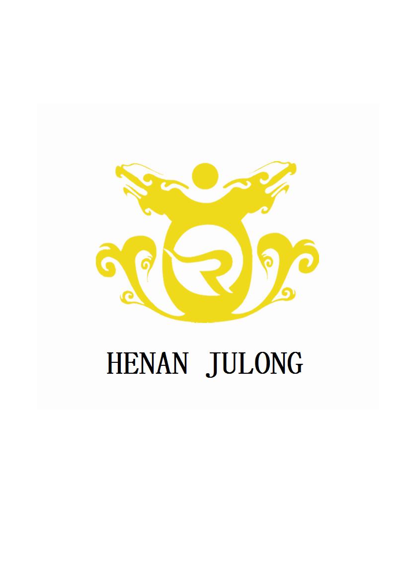 Henan Julong Biological Engineering Co., Ltd.