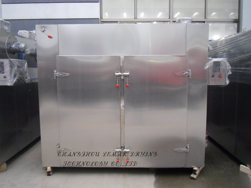 CT-C Drying Oven