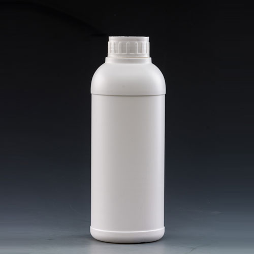 A177 1000ml evoh plastic bottle