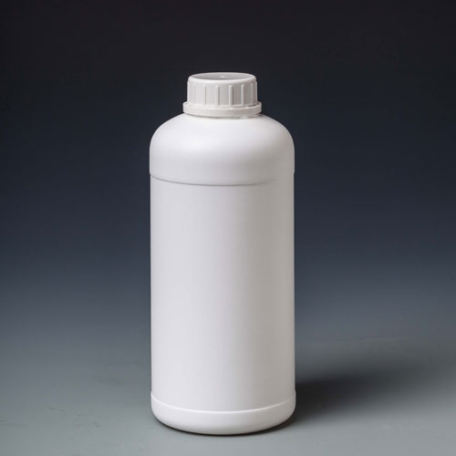 A56 1000ml plastic sanitizer  liquid bottle