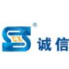 Zhejiang Chengxin Pharma & Chem