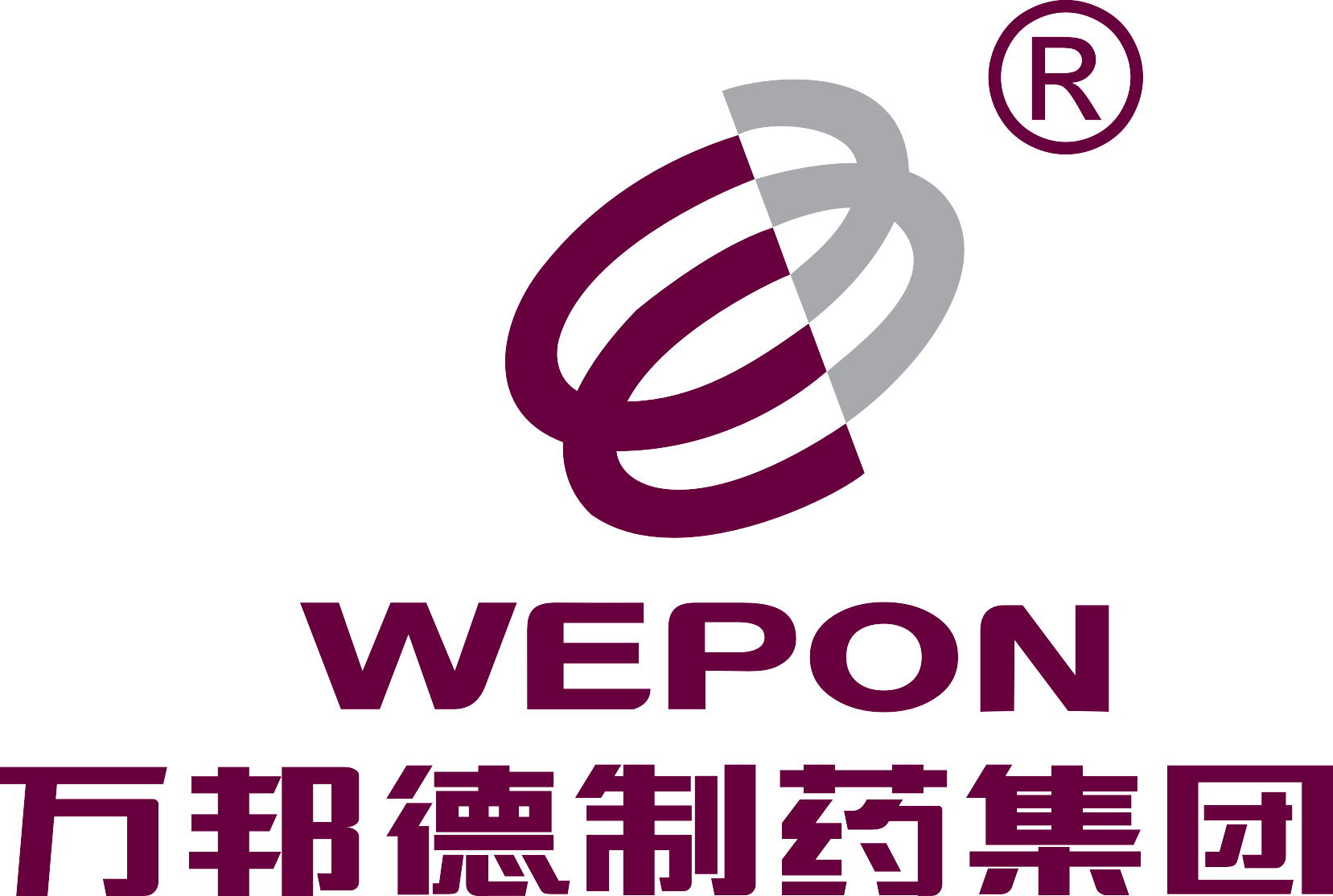 Wanbangde Pharmaceutical Group Co.,Ltd.