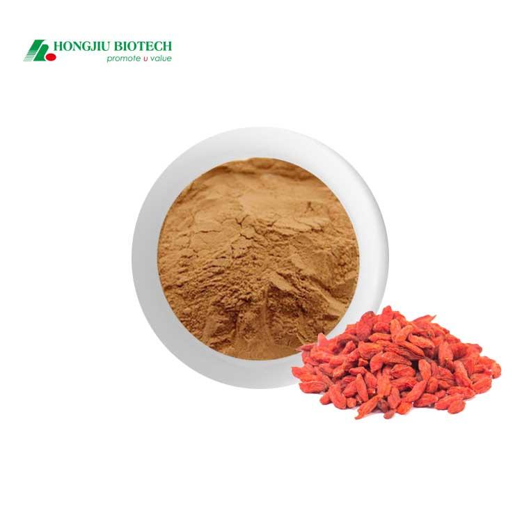 Goji Berry Extract Powder