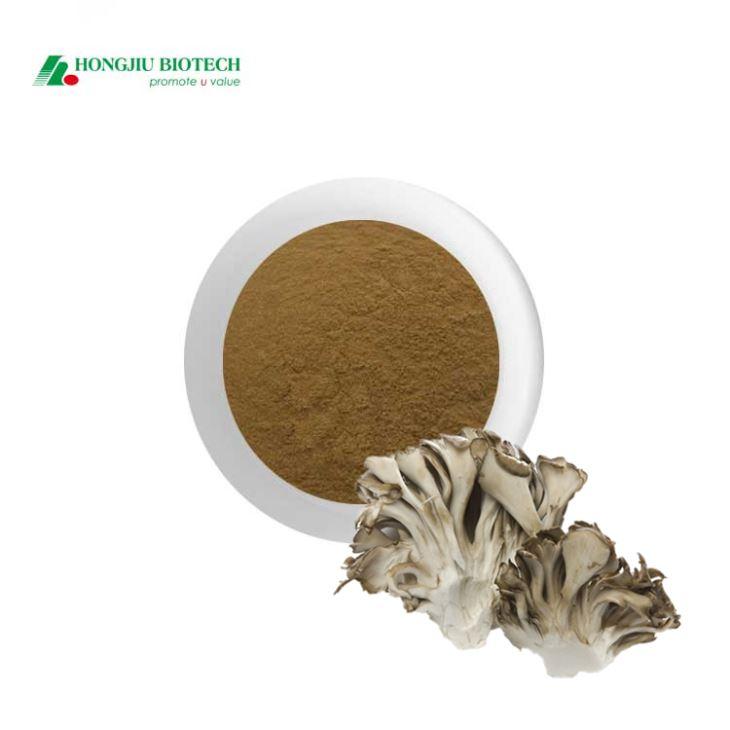 Maitake Mushroom Extract Powder