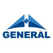 Wenzhou General Machine Co.,Ltd.