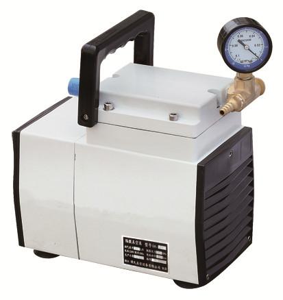 GM Diaphragm GM-0.5/0.5A/0.5B/1A
