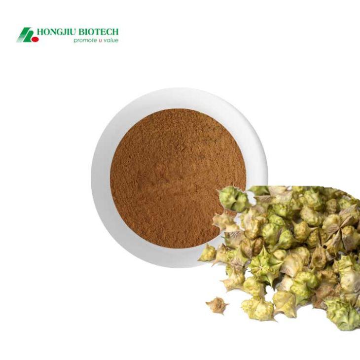 Tribulus Extract Powder