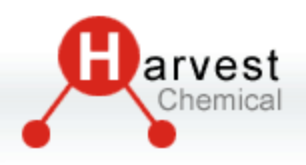 Shanghai Harvest Chemical Industrial Co.,LTD