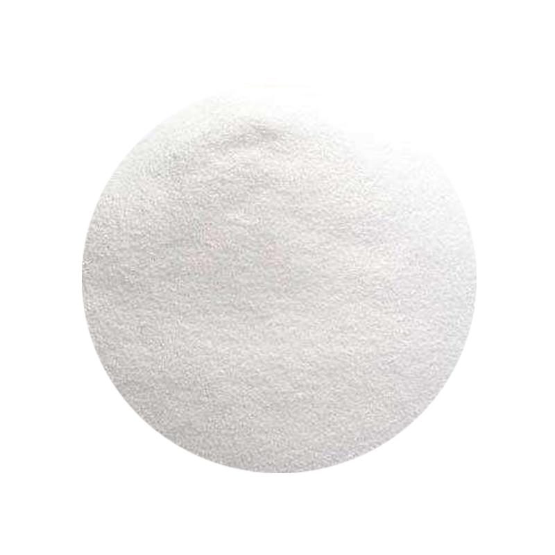Pharmaceutical excipients Dextrose Anhydrous 99% CAS NO.50-99-7