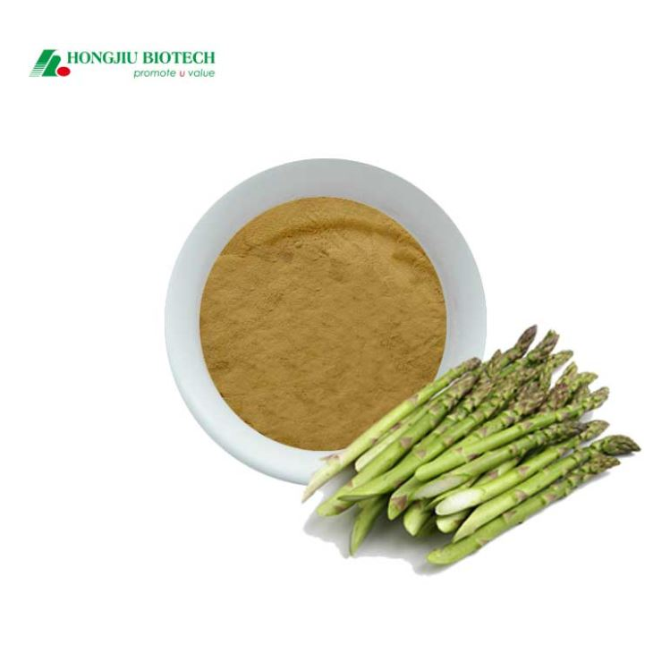 Asparagus Root Extract Powder