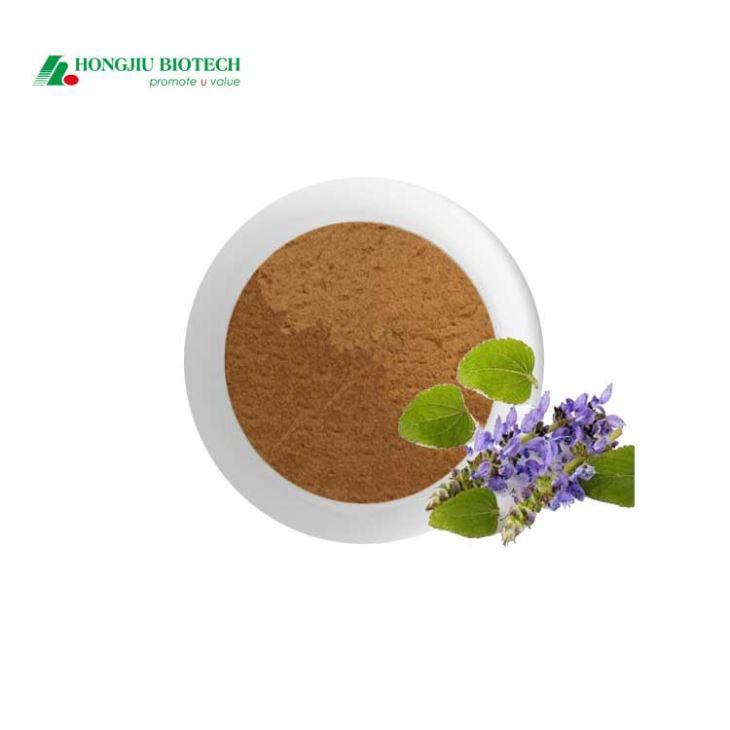 Coleus Forskohlii Extract Powder