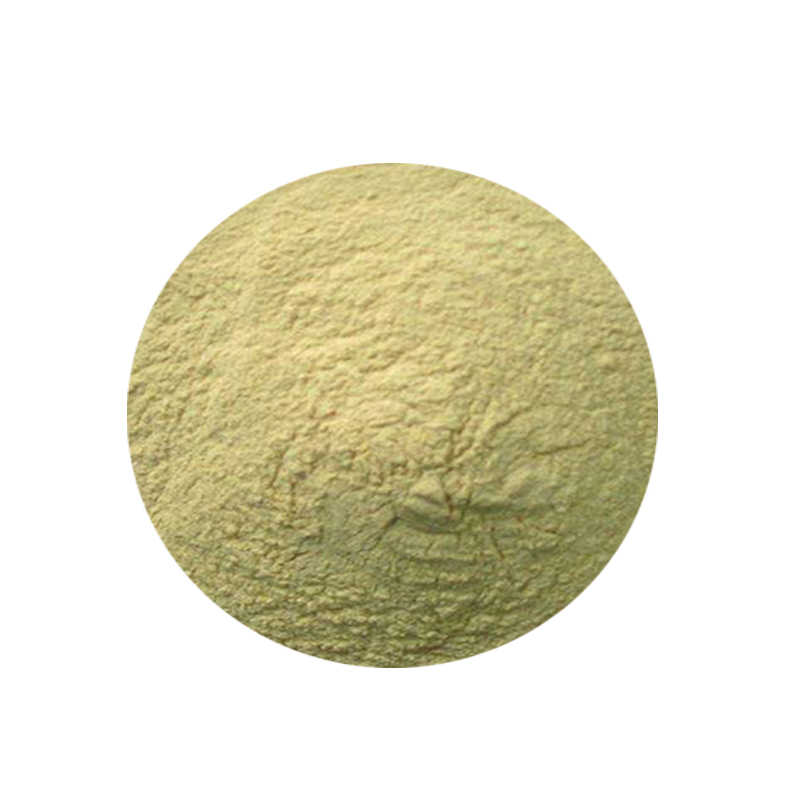 GMP API veterinary Tilmicosin Phosphate 99% CAS NO.137330-13-3