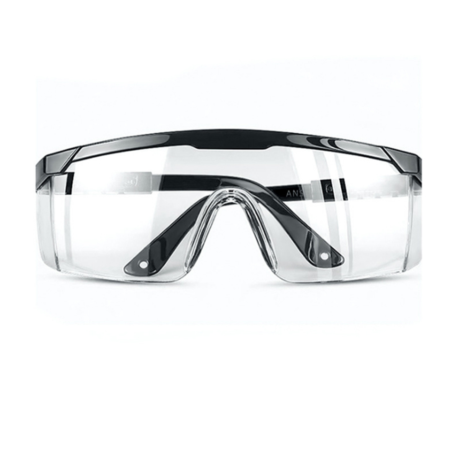 Windbreak Dust-Proof  Goggle Anti-spitting splash blinkers