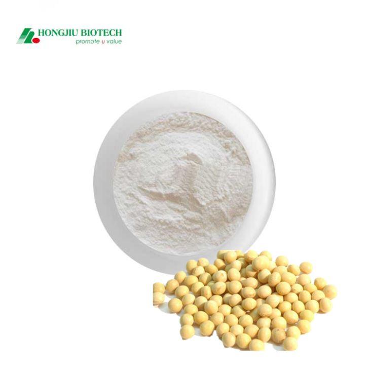 Soybean Extract Powder