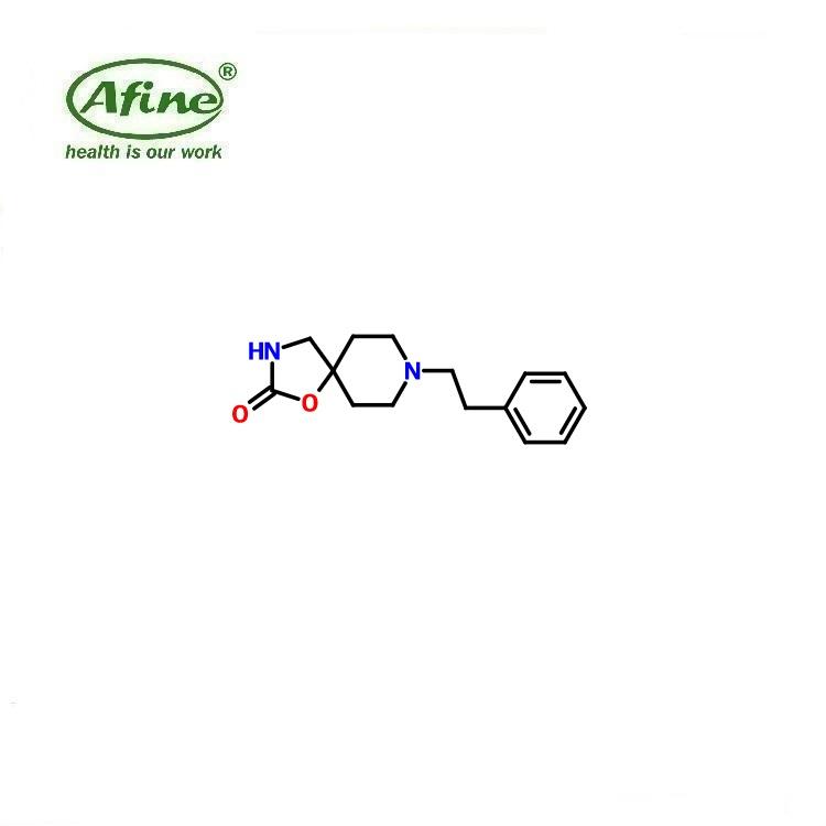 FENSPIRIDE Powder CAS 5053-06-5