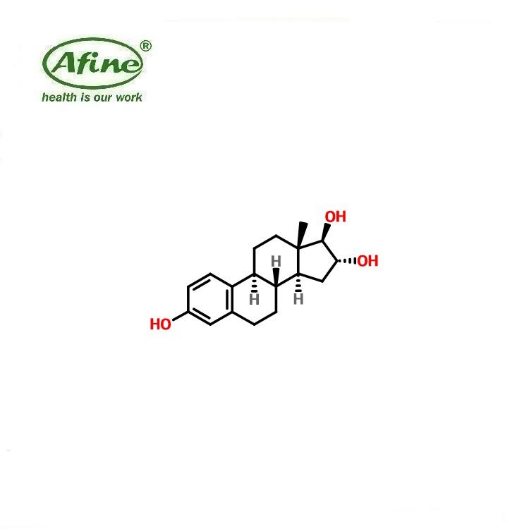 Estriol CAS 50-27-1