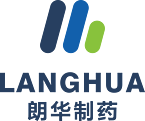 Zhejiang Langhua Pharmaceutical Co., Ltd.