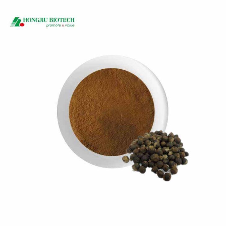 Vitex Arnus-castus Extract Powder