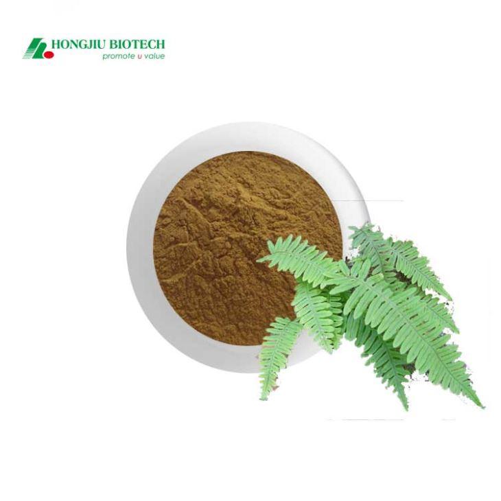 Polypodium Leucotomos Extract Powder