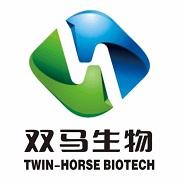 Hangzhou Twin-Horse Biotechnology Co.,Ltd