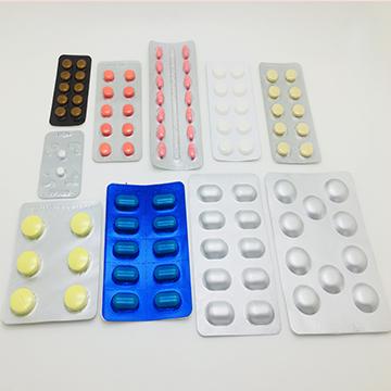 Sodium Valproate Tablets 100mg,200mg