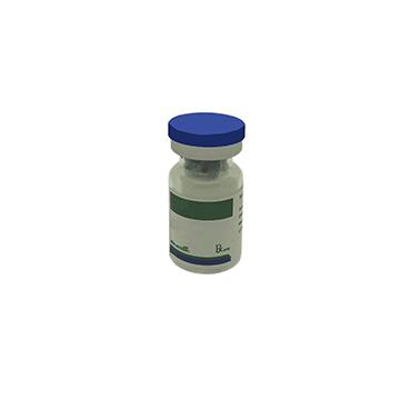 Human Recombinant Chorionic Gonadotropin (rHCG) for Injection 250mcg