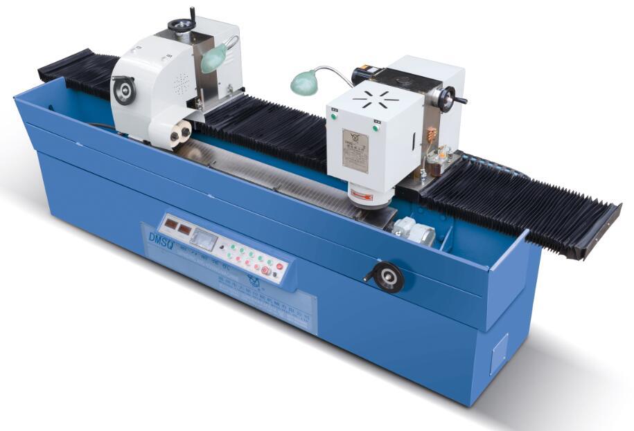 Automatic Knife Grinding and Honing Machine Model DMSQ-KE