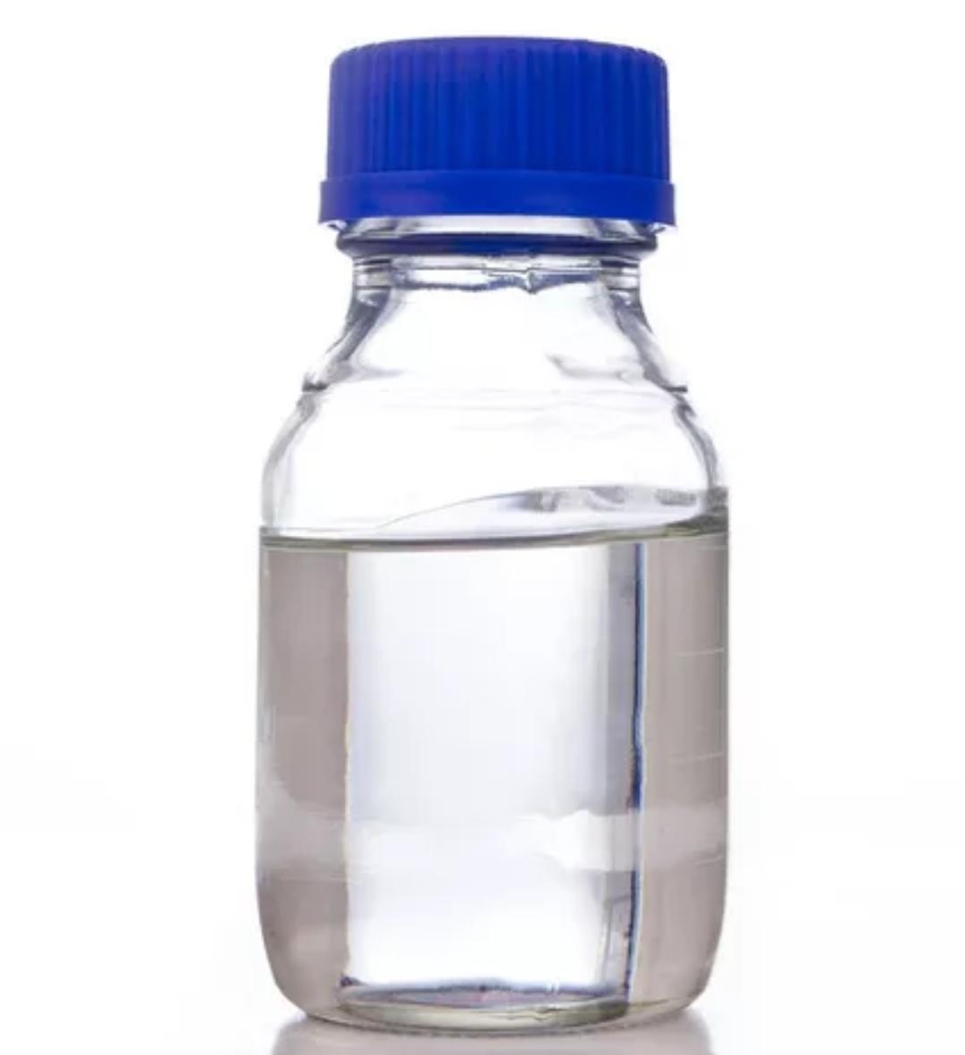 Tetravinyltetramethylcyclotetrasiloxane