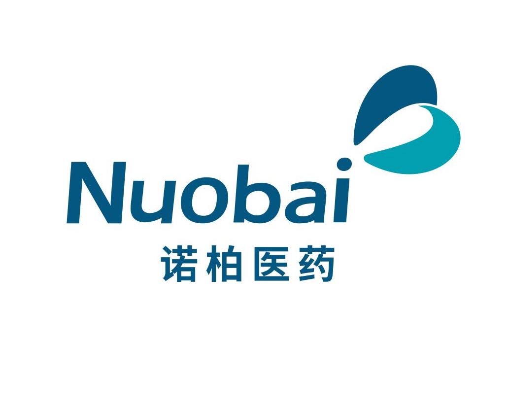 Ningbo NuobaiPharmaceutical Co., Ltd
