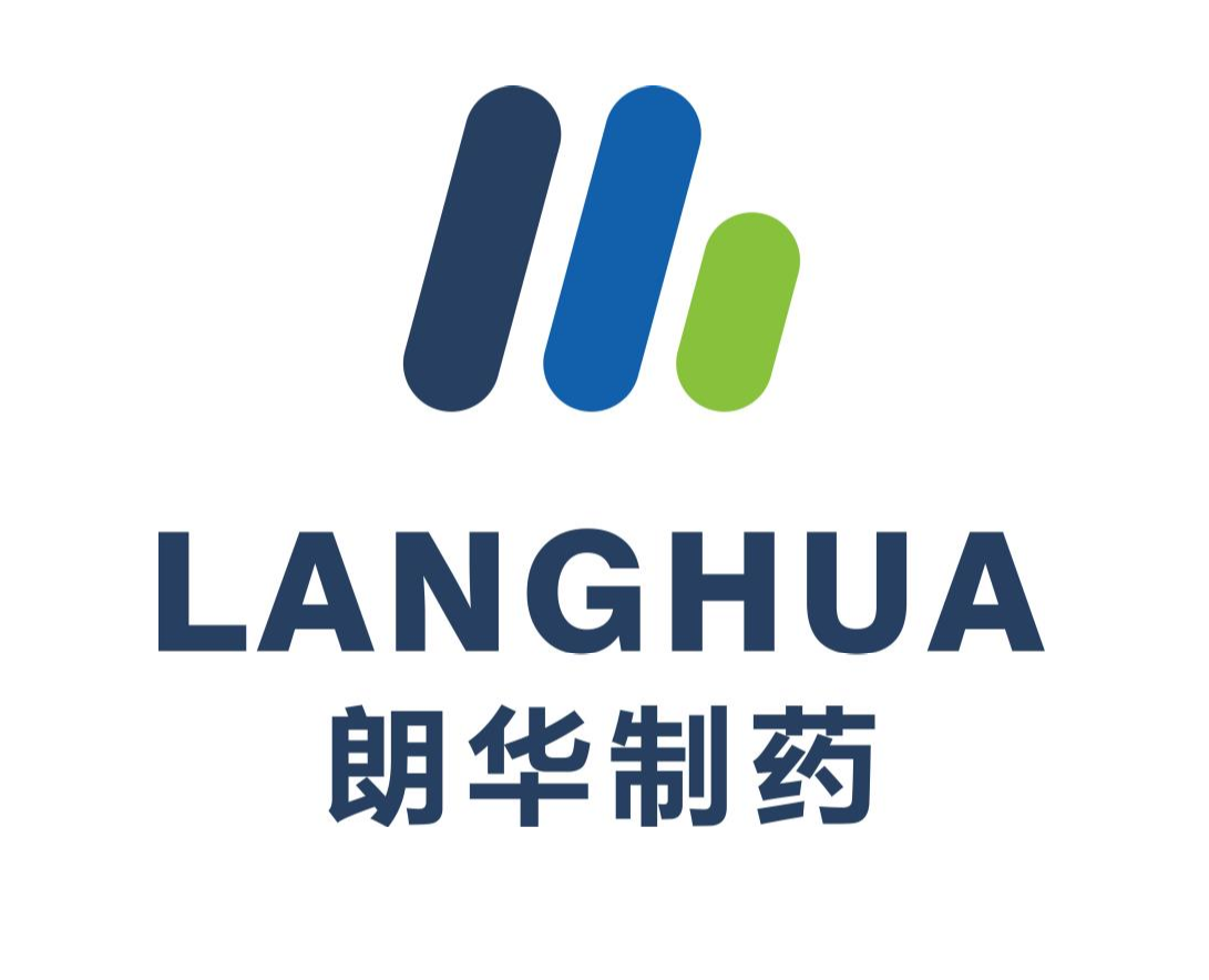 Zhejiang Langhua Pharmaceutical Co., Ltd