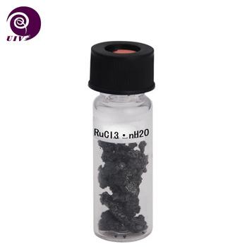 14898-67-0 Ruthenium(III) chloride hydrate