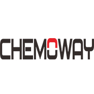 changsha chemoway imp&exp co.,Ltd