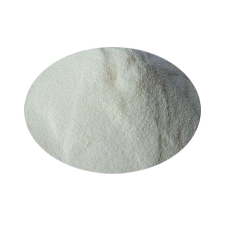 GMP raw materials Fosfomycin calcium 99% CAS NO.26472-47-9