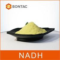 beta-NADH