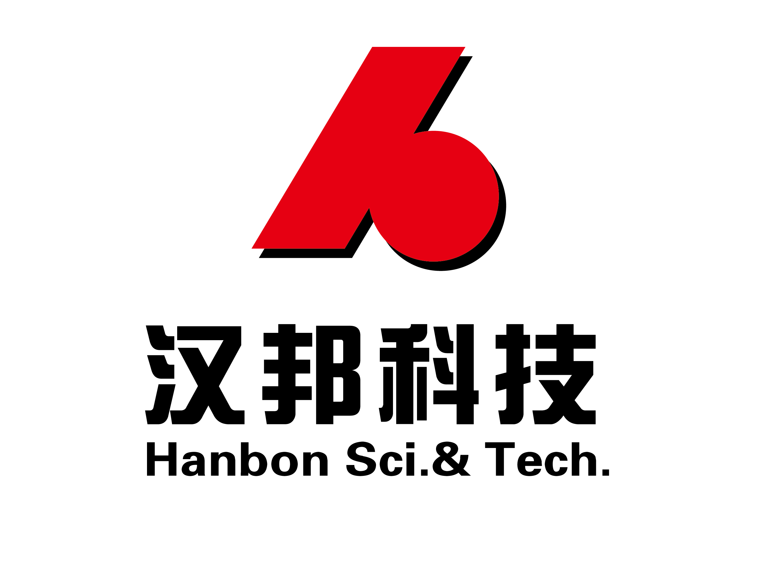 Jiangsu Hanbon Science and Technology Co.,Ltd.