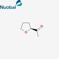 (S)-2-acetyltetrahydrofuran