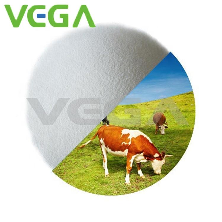 Vitamin E Oil / 50% Powder