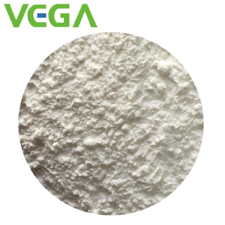 VEGA Vitamin B6 HCL Pyridoxine Alibaba with High Quality