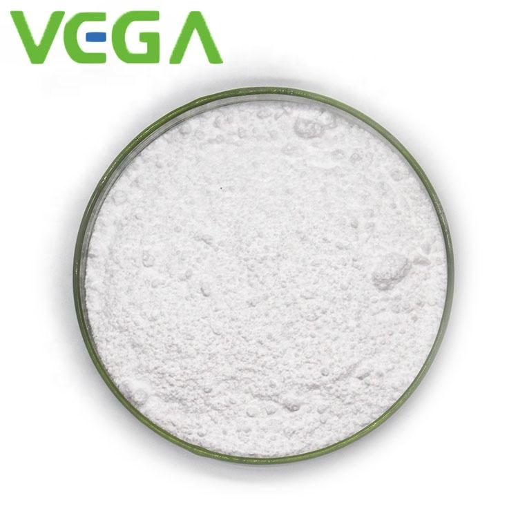 Florfenicol 10%/20% water-souble powder