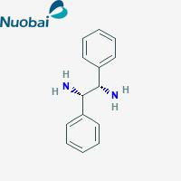 (1s,2s)-(-)-1,2-diphenylethylenediamine
