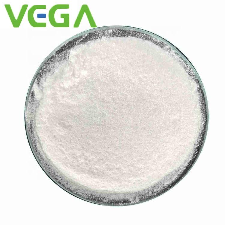 D/DL-Cloprostenol Sodium