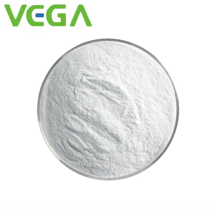 D-Calcium Pantothenate/ D Cal P/ Vitamin B5