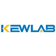 KEWLAB Pty Ltd